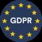 Mediaddress-GDPR-compliant